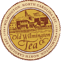 Old Wilmington Tea Company